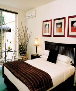 Knightsbridge Apartments Melbourne Accommodation